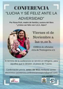 Cartagena Noviembre 2018