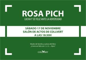 Valencia Noviembre 2018